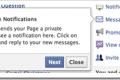 Facebook testira privatne poruke za Stranice