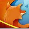 Firefox 9 sa 30% poboljšanim JavaScript performansama sada dosupan za preuzimanje