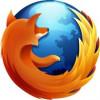 Ulazi li Mozilla Firefox u partnerstvo sa Microsoft Bing-om?