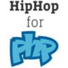 Facebook predstavio HipHop Virtual Machine koji ubrzava izvršenje PHP koda za 60%