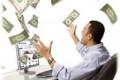 Može li se zaraditi novac na Internetu?