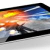 Apple predstavlja dva nova iPad-a u siječnju
