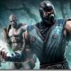 Istraživanje pokazalo da se na online gaming zajednicama varanje u igrama širi kao zaraza