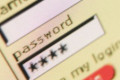 Koliko su kvalitetne vaše lozinke i kako ih pamtite?