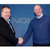 Nove glasine navode da će Microsoft u roku od 6 mjeseci kupiti Nokia smartphone diviziju