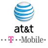 Neuspelo preuzimanje T-Mobile koštaće kompaniju AT&T 4 milijarde dolara