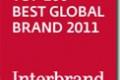 7 od 10 najvrijednijih brandova na svijetu su iz tech sektora