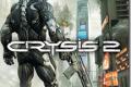 Crysis 2 najpopularnija igra na BitTorrent-u u 2011 godini