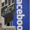 Facebook uputio poziv svima da se prijave na drugi godišnji Hacker Cup