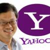 Suosnivač Jerry Yang napustio kompaniju Yahoo!