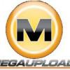 Megaupload korisnici spremaju tužbu protiv FBI