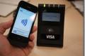 Samsung, LG i RIM smartphone sada mogu da koriste novu Visa payWave tehnologiju