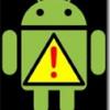 13 zaraženih aplikacija sa Android Marketa zarazilo 5 milijuna korisnika