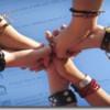 Najuticajniji blogovi na Balkanu