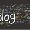 Koje su najbolje blog platforme?