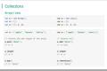 Google pomaže u prevođenju JavaScript-a u njegov alternativni jezik Dart