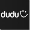 Dudu.com prvi domen u novoj godini prodat za milijun dolara