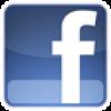 Online poslovanja sve više troše na oglašavanje na Facebook-u