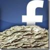 Facebook bi sljedeći tjedan mogao postati najveća tech IPO u historiji