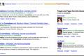 Facebook,Twitter i MySpace ponudili zajedničku alternativu za Google-ov alat za socijalno pretraživanje