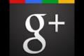 Twitter ističe da novo integriranje Google+ u rezultate pretraživanja uništava Internet