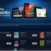 Apple sa iBooks 2 i iBooks Author digitalizira udžbenike i mijenja način učenja