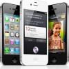 Apple u zadnja 3 mjeseca 2011 prodao 37 milijuna iPhone-a i 15,4 milijuna iPad-a