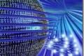 Japan radi na razvoju cyber oružja