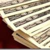 Google u 2011 zaradio 37.9 milijardi dolara od kojih je 96% od online oglašavanja