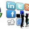 Osnovni koraci za online brendiranje