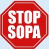 Legislacija anti-piraterijskog akta u Americi (SOPA) pod sve većim pritiskom javnosti