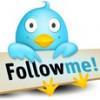 Twitter: Vodič za početnike