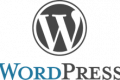 Hakeri napadaju WordPress 3.2.1 blogove kako bi distribuirali TDSS rootkit