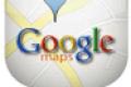 Google mora da plati 500.000 evra zato što je Google Maps besplatan