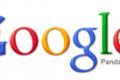 Google potvrdio novi Panda update ali i još 40 izmena u algoritmu pretrage