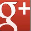 Što uraditi sa Google+ stranicom?