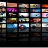 Da li duljina online videa ima utjecaj na njegovo djeljenje?