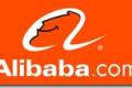 Alibaba Group investitorima ponudila 2.5 milijardi dolara za otkup 23% svojih Alibaba.com dionica