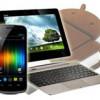 Android 5.0 Jelly Bean dolazi na proleće i donosi mogućnost dual-boot pored Windows 8