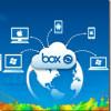 Kompanija Box korisnicima Android-a nudi 50 GB besplatnog prostora za skladištenje