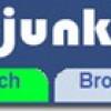 Jedan od najvećih BitTorrent sajtova BTjunkie dobrovoljno se ugasio!