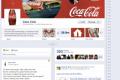 Što sve donosi Facebook Timeline za Stranice