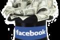 Izlazak Facebook-a na burzu od mnogih napravio milijardere