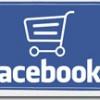 Propadaju online prodavnice na Facebook-u