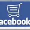 Problem online prodavnica na Facebook-u