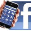 Facebook kreće sa oglasima za mobilne uređaje