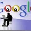 Google: IE polisa o zaštiti privatnosti zastarjela i neprimjenjiva u modernom Web-u