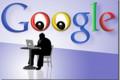 Šta donosi nova Google-ova politika o privatnosti?
