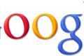 Google sprema Dropbox konkurenta, svoj Cloud servis za pohranu nazvan Drive