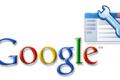 Koristite li Google Webmaster Tools za poboljšanje performansi vašeg sajta?